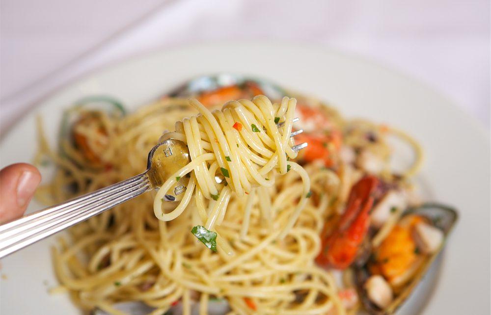 giuliano-special-menu
